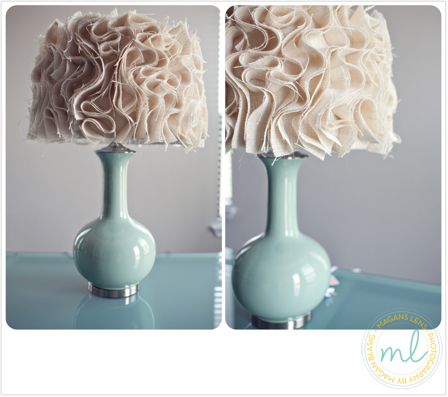 Top 5 diy lampshades mj blog diy crisscross lampshade by midwest living aloadofball Choice Image