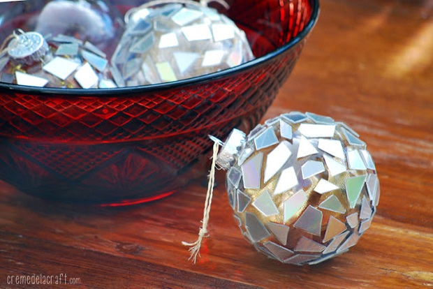 Creme-de-la-Craft-DIY-Holiday-Christmas-Tree-Ornaments