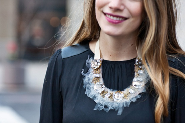 tulle-necklace-final