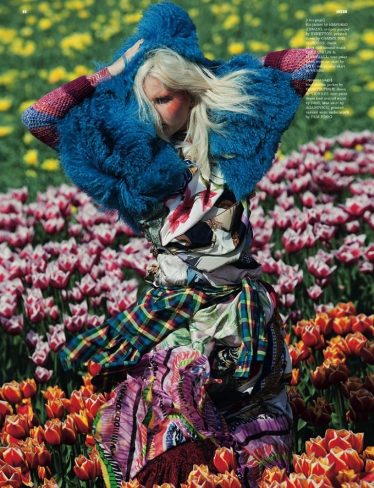 awesome+floral+editorial+mis+match+prints (1)