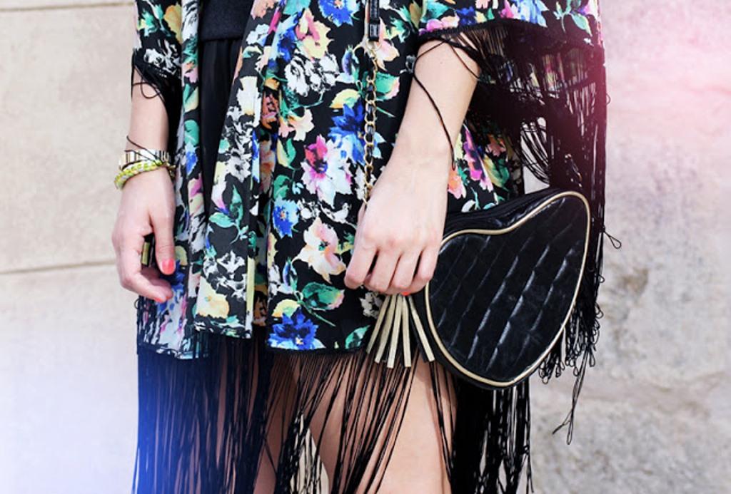 kimono-floral-print-street-style-fashion-blog-collagevintage-7