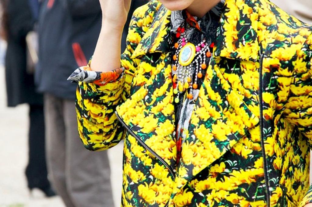 Street-Style-Print-Jackets-4