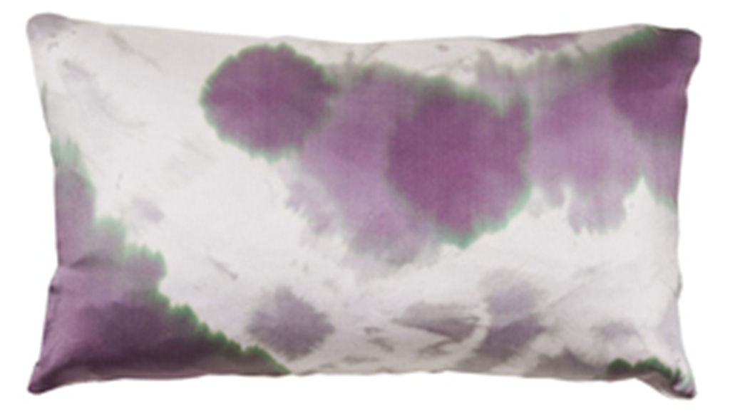 ABC Home Pillow