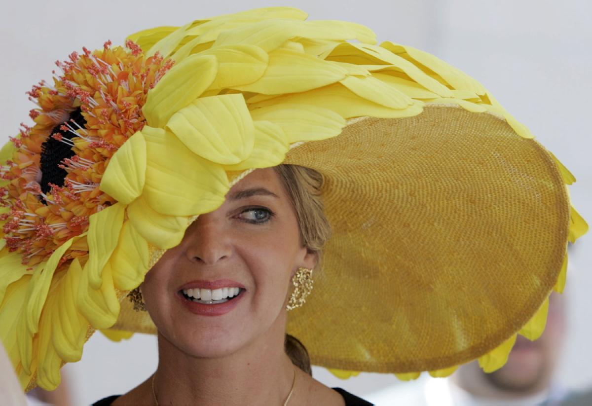 crazy-racing-hats
