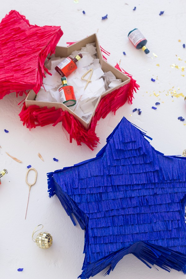 july-fourth-star-pinatas-diy-ehow-600x900