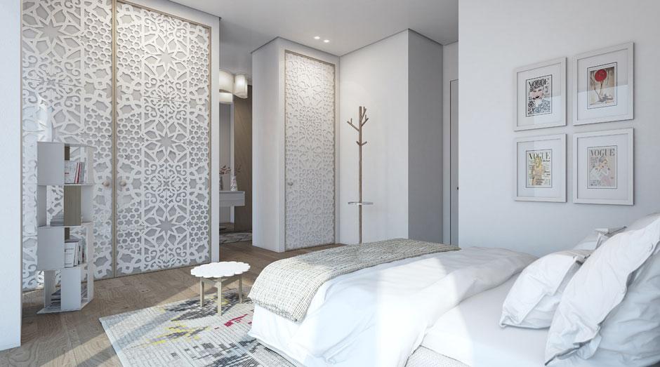 minimalist-interior-in-pale-palette-makes-the-views pop-9