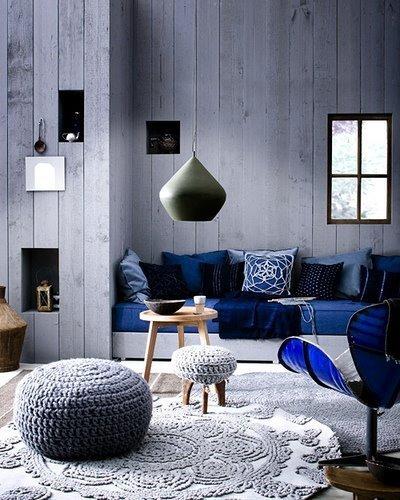 blue-room-design-ideas-21