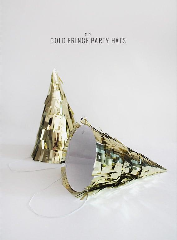 diy-NYE-fringe-hat