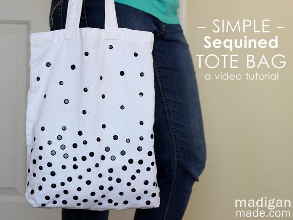 simple-sequin-tote-bag-craft_zpsffa05c74