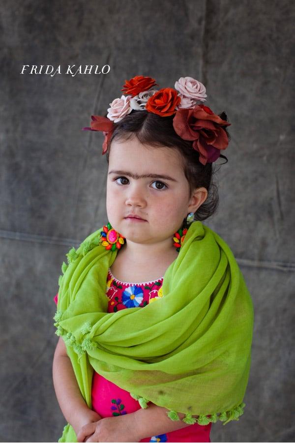 Cute Kids Costumes  sc 1 st  Mu0026J Trimming & Cute Kids Costumes | Mu0026J Blog