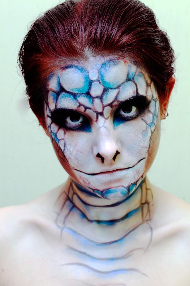 like_a_snake_by_lucikoshkina-d63q09l