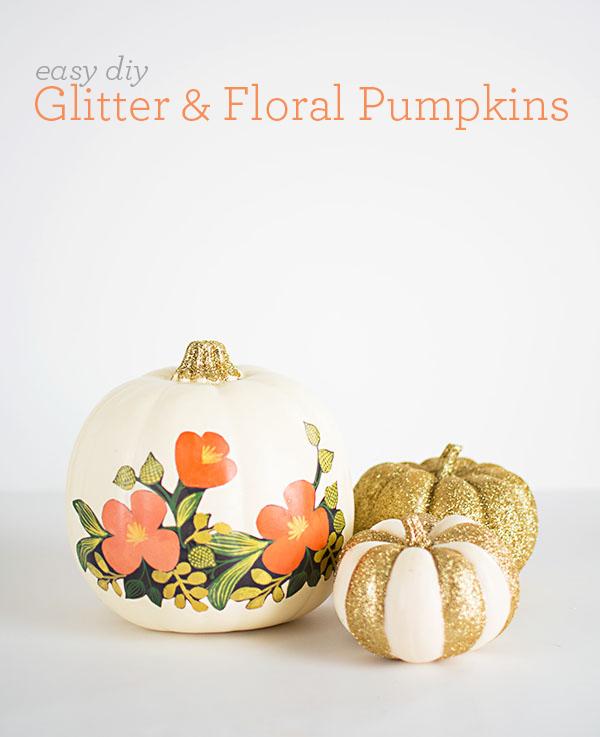 pumpkinfeature1