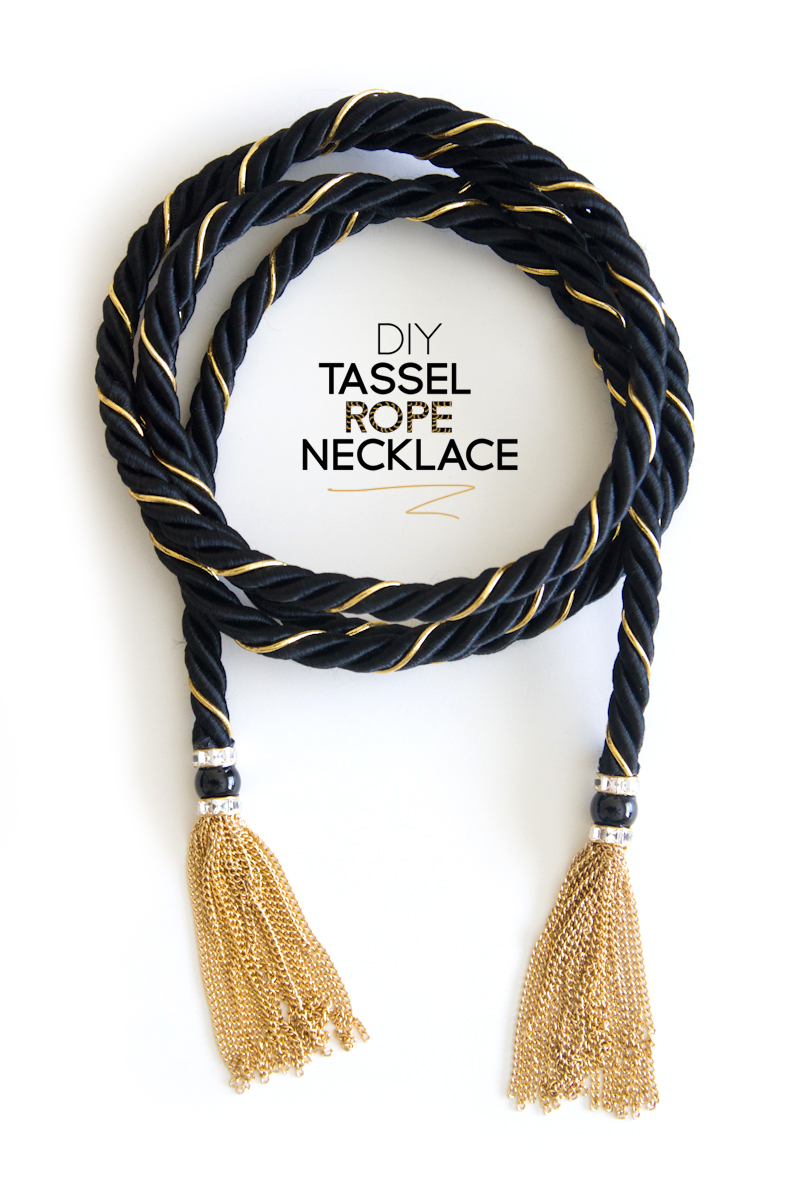 tassel-rope-necklace-1