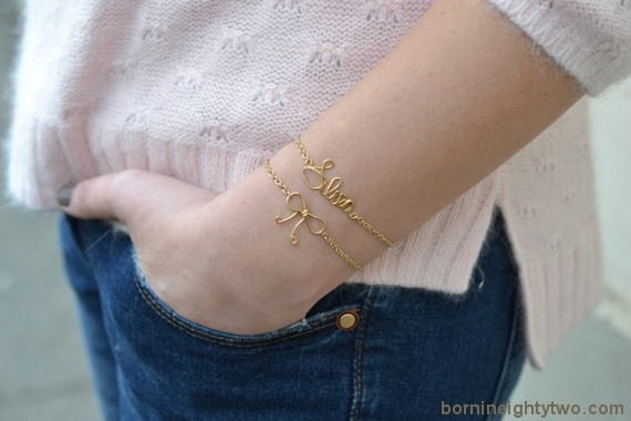 DIY-YOUR-NAME-BRACELET-51