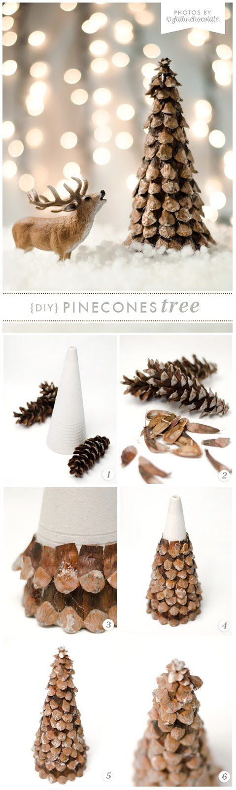 DIY_Pinecone-tree_tutorial