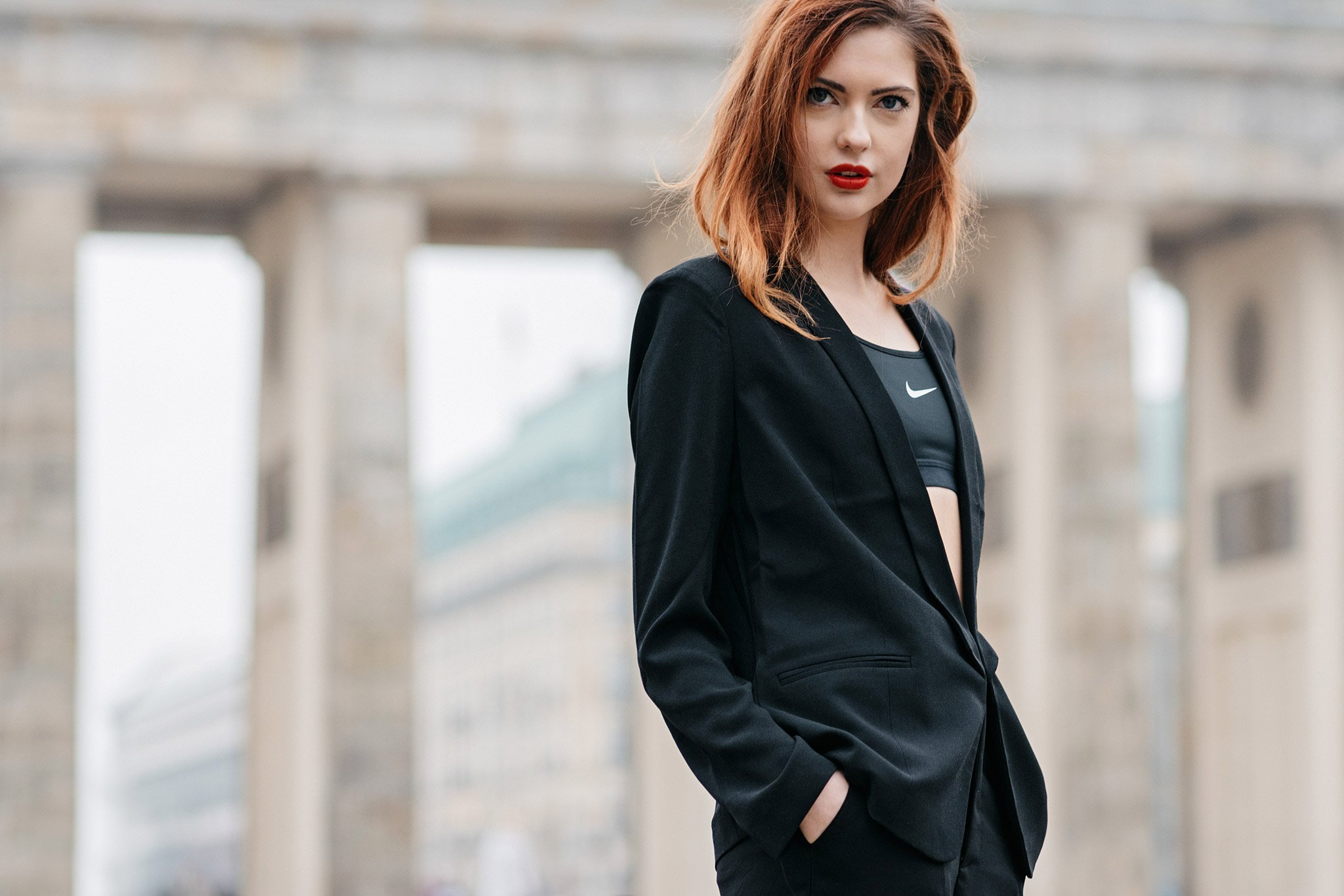 05-berlin-fashion-week-fall-2015-street-style-01