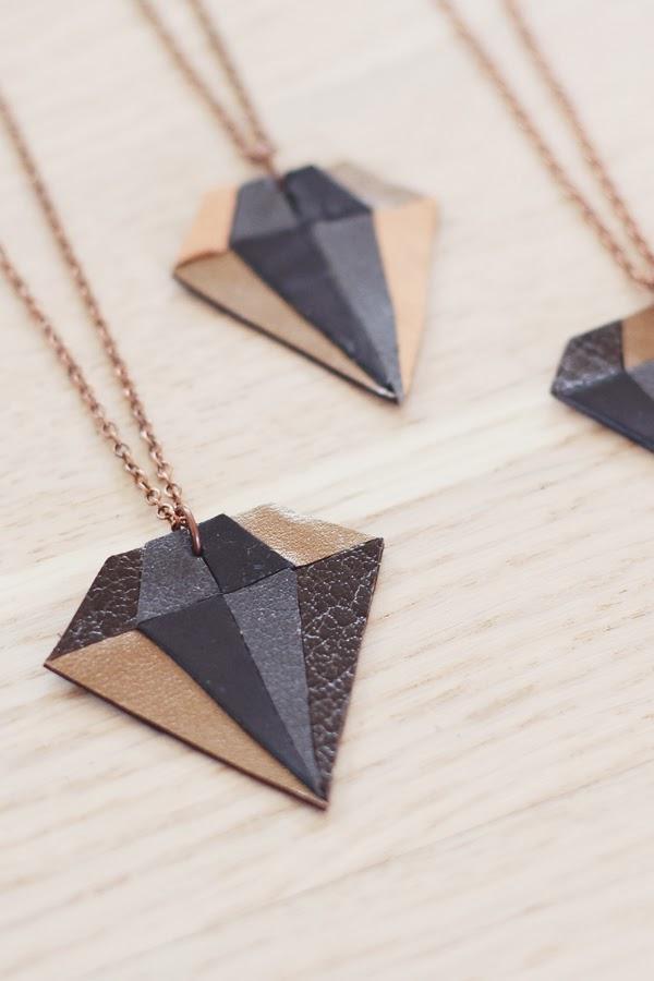 diamant9