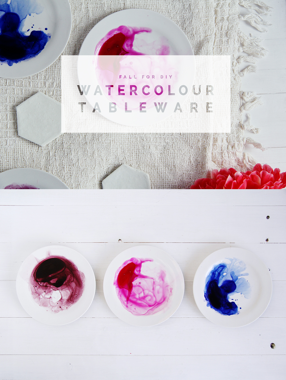 Fall-For-DIY-Watercolour-Tablewear