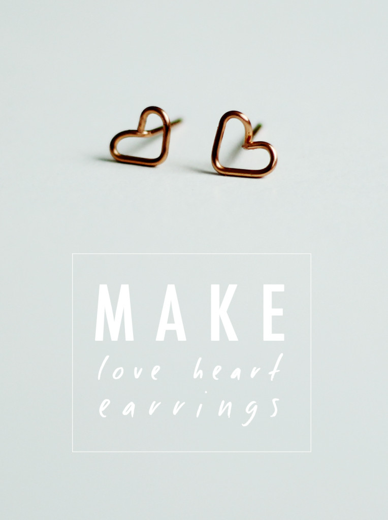 DIY-Heart-Earrings-The-Hobzy-Blog-tutorial-764x1024