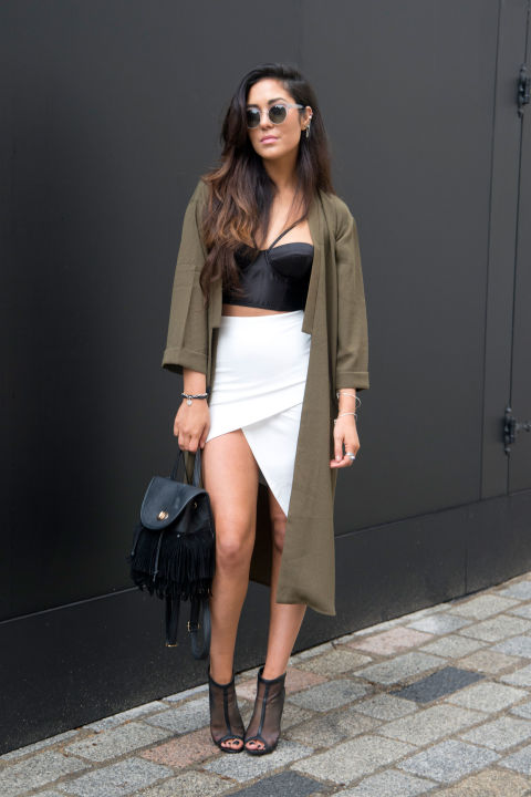 gty_lfw_day_1_ss_03_150224