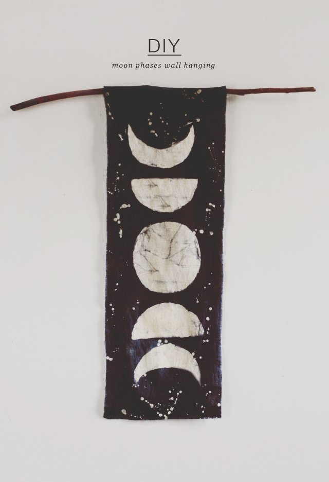Moon-Phases-Wall-Hanging2