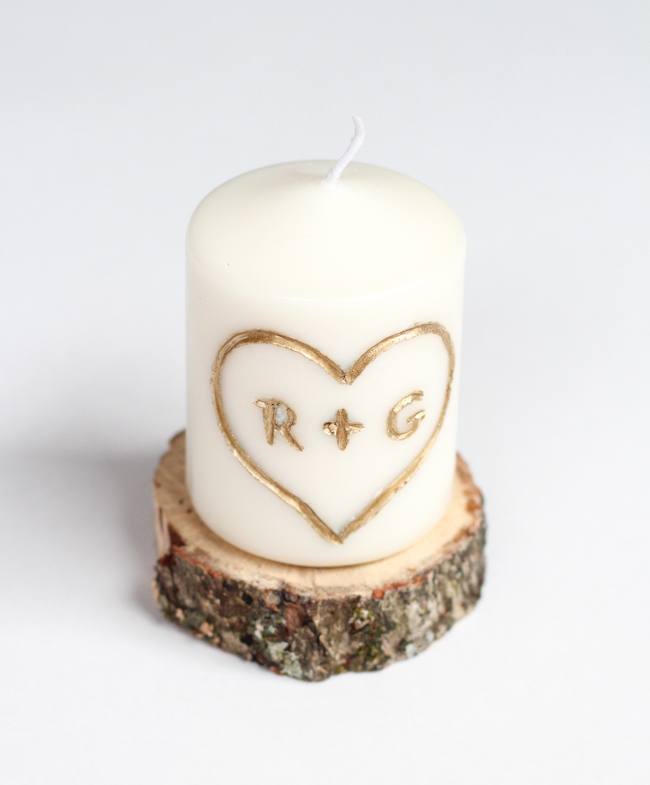 Relief-Candle-13