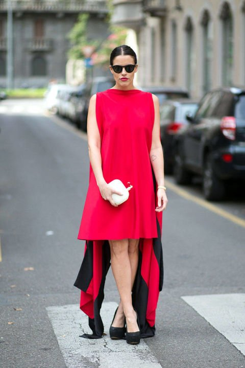 5499c9d504d79_-_hbz-mfw-ss2015-street-style-day5-14-lg