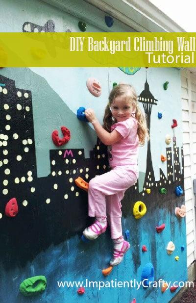mackie-climbing-header-pic
