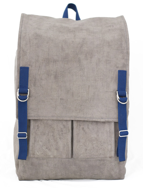 canvas_back_pack_front