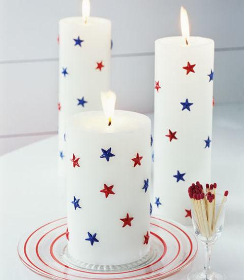 5500662533690-0711-candles-xl