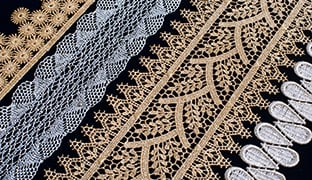 HP_Subcategory: Lace Trim
