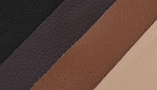 HP_Subcategory: Leather