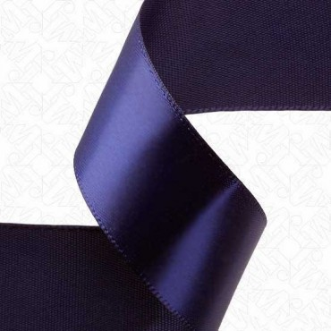 "1.5"" SINGLE-FACE SATIN RIBBON"