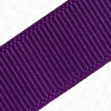 "5/8"" GROSGRAIN RIBBON"