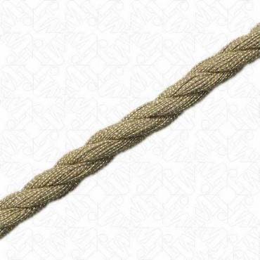 1MM IMPORTED FINE METALLIC TWIST (Default)