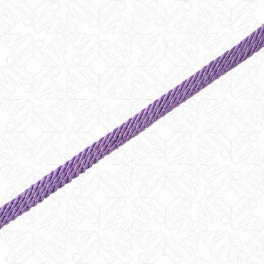 "1/4"" RAYON FILE BRAID"