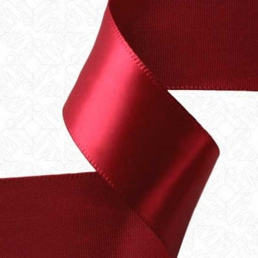 NEW 10yards 25mm print color patterns Grosgrain Bow Ribbon Sewing decoration#168