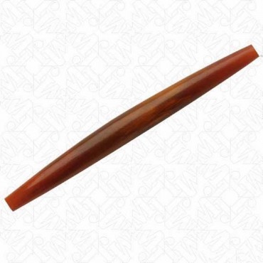 Horn Pipe Bead
