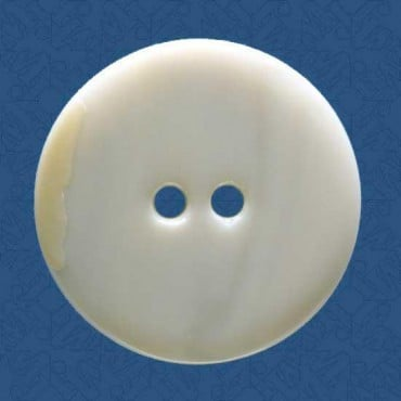 Freshwater Shell Button