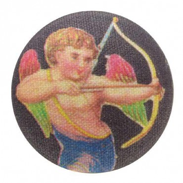 Archer Button