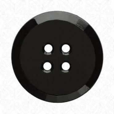 Fashion Glass Button
