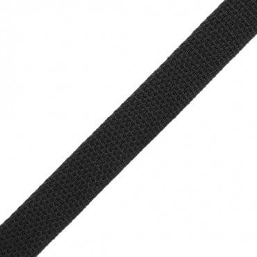 "1"" Cotton Webbing"