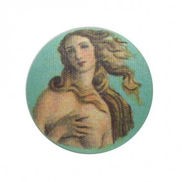 Venus Button