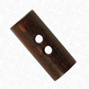 18mm Wood Toggle