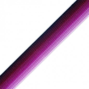 15MM GROSGRAIN FANTASY RIBBON