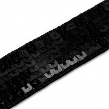 20mm Square Sequin Tape