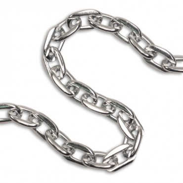 4MM METAL CHAINS