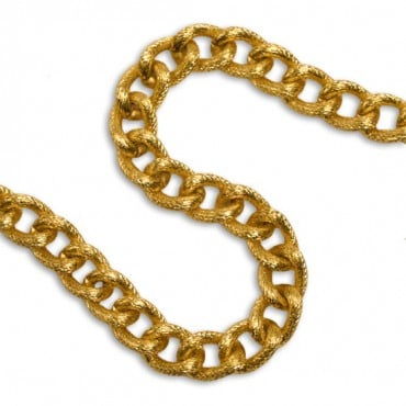 6mm metal chains