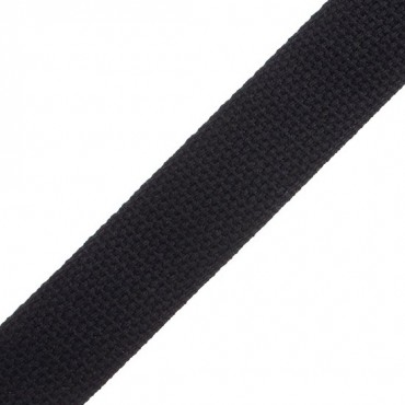 "1.5"" Cotton Webbing"