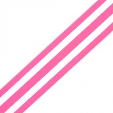 "7/8"" Polyester Mono Stripe"